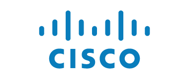 Commscope Ruckus Training & Certification | Westcon-Comstor Academy